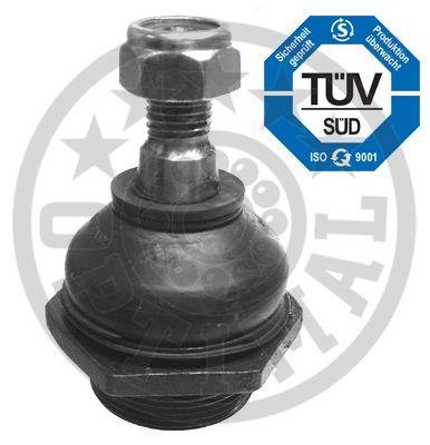 Rotule de suspension - OPTIMAL - G3-103