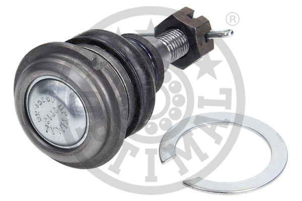 Rotule de suspension - OPTIMAL - G3-1042
