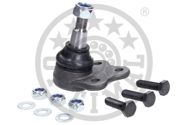 Rotule de suspension - OPTIMAL - G3-1043