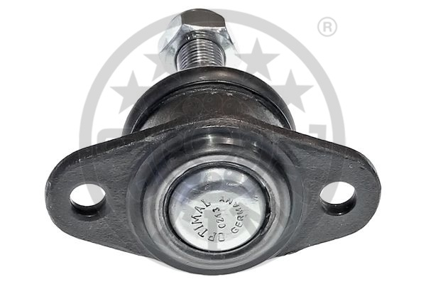 Rotule de suspension - OPTIMAL - G3-109