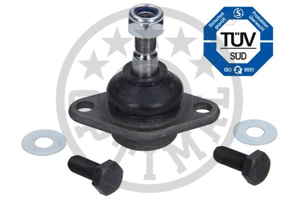 Rotule de suspension - OPTIMAL - G3-199