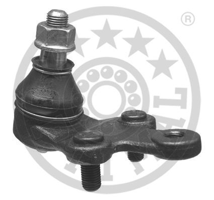 Rotule de suspension - OPTIMAL - G3-601