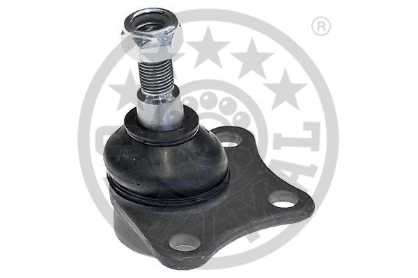 Rotule de suspension - OPTIMAL - G3-745