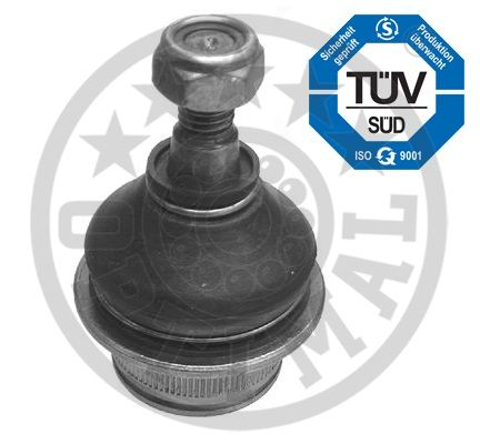 Rotule de suspension - OPTIMAL - G3-754