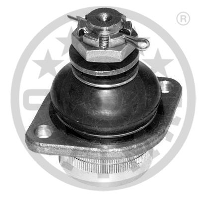Rotule de suspension - OPTIMAL - G3-865