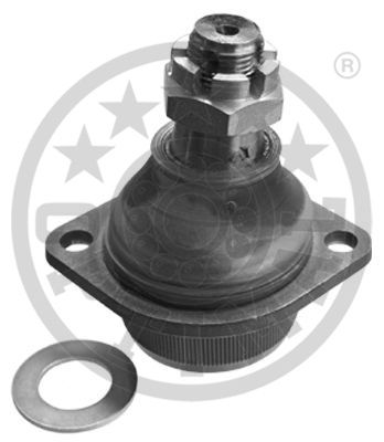 Rotule de suspension - OPTIMAL - G3-869