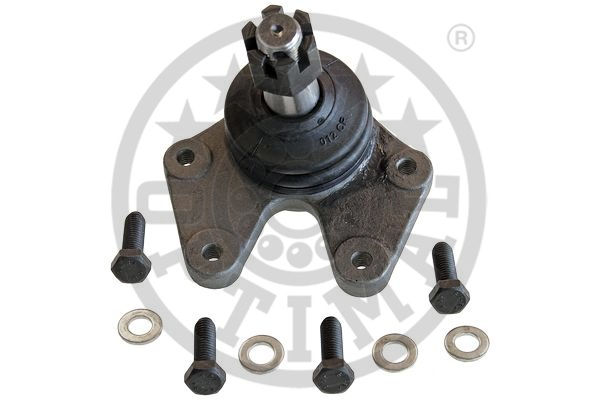 Rotule de suspension - OPTIMAL - G3-873
