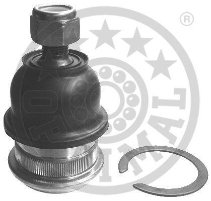Rotule de suspension - OPTIMAL - G3-880