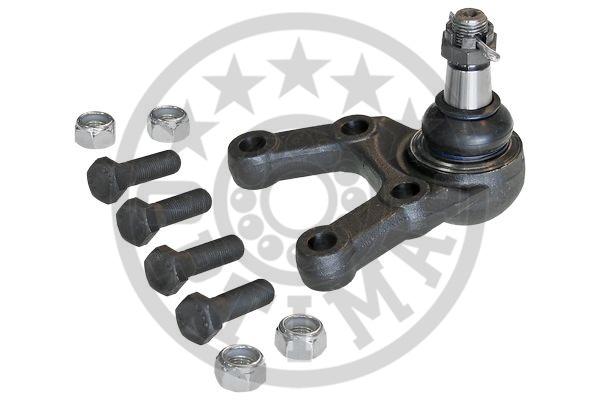 Rotule de suspension - OPTIMAL - G3-887