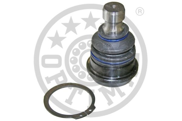 Rotule de suspension - OPTIMAL - G3-897