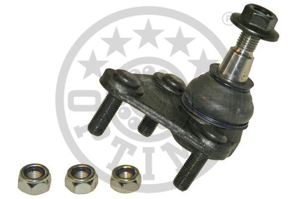 Rotule de suspension - OPTIMAL - G3-913