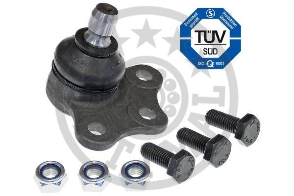 Rotule de suspension - OPTIMAL - G3-920