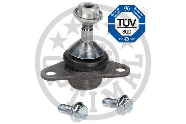 Rotule de suspension - OPTIMAL - G3-928