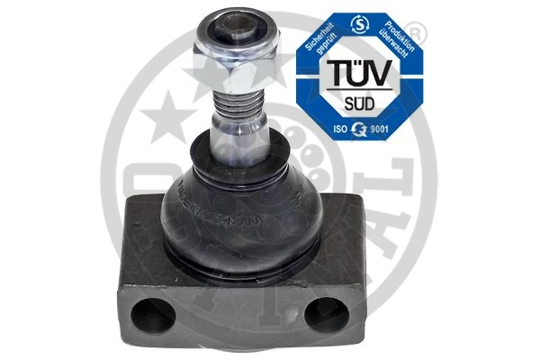 Rotule de suspension - OPTIMAL - G3-933