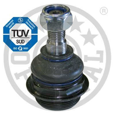 Rotule de suspension - OPTIMAL - G3-935