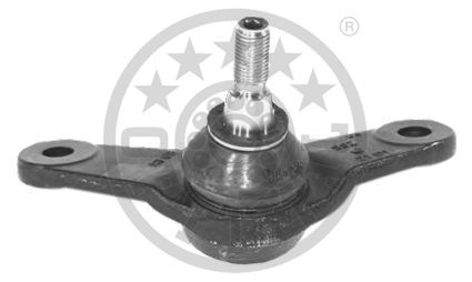 Rotule de suspension - OPTIMAL - G3-938