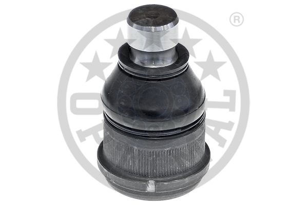 Rotule de suspension - OPTIMAL - G3-941