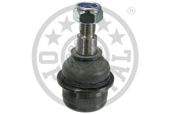 Rotule de suspension - OPTIMAL - G3-946