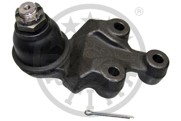 Rotule de suspension - OPTIMAL - G3-964