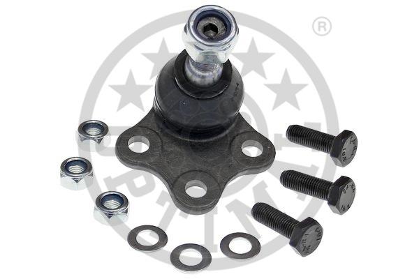 Rotule de suspension - OPTIMAL - G3-977