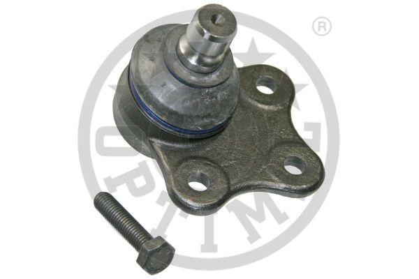 Rotule de suspension - OPTIMAL - G3-982