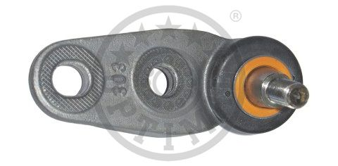 Rotule de suspension - OPTIMAL - G3-991