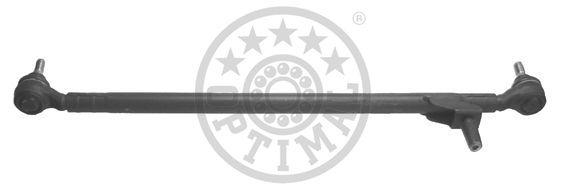 Barre de connexion - OPTIMAL - G4-017