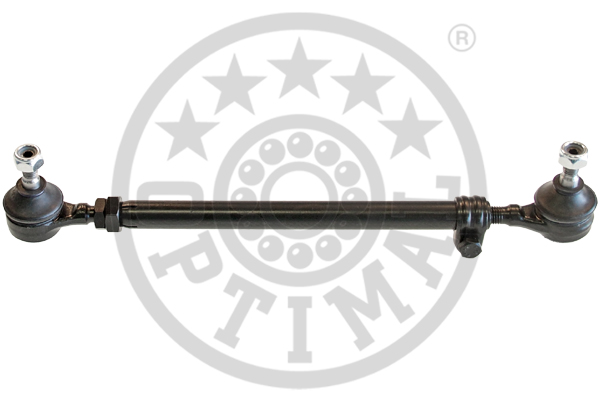 Barre de connexion - OPTIMAL - G4-022