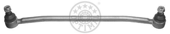 Barre de connexion - OPTIMAL - G4-057