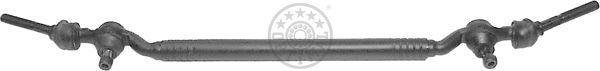Barre de connexion - OPTIMAL - G4-515