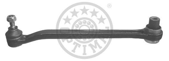 Barre de connexion - OPTIMAL - G4-529
