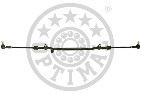 Barre de connexion - OPTIMAL - G4-535
