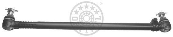 Barre de connexion - OPTIMAL - G4-549