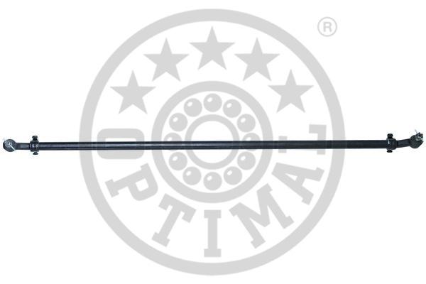 Barre de connexion - OPTIMAL - G4-560