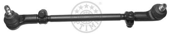 Barre de connexion - OPTIMAL - G4-585
