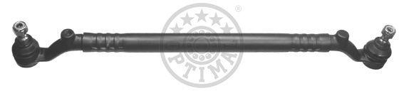 Barre de connexion - OPTIMAL - G4-825