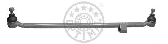 Barre de connexion - OPTIMAL - G4-845