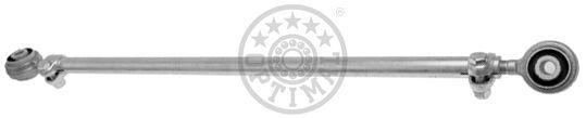 Barre de connexion - OPTIMAL - G4-853