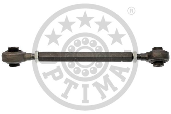 Barre de connexion - OPTIMAL - G4-855
