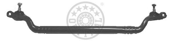 Barre de connexion - OPTIMAL - G4-865
