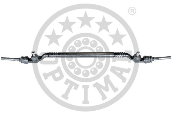 Barre de connexion - OPTIMAL - G4-871