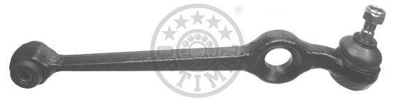 Bras de liaison, suspension de roue - OPTIMAL - G5-002