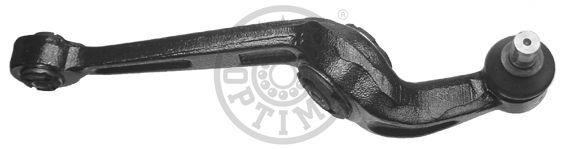 Bras de liaison, suspension de roue - OPTIMAL - G5-025