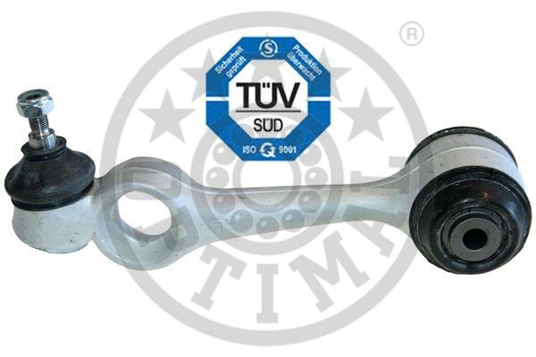 Bras de liaison, suspension de roue - OPTIMAL - G5-033