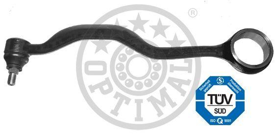 Bras de liaison, suspension de roue - OPTIMAL - G5-058