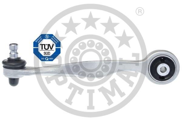 Bras de liaison, suspension de roue - OPTIMAL - G5-566