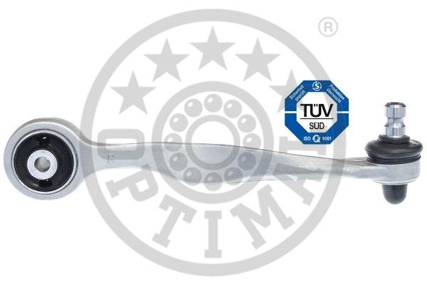 Bras de liaison, suspension de roue - OPTIMAL - G5-567