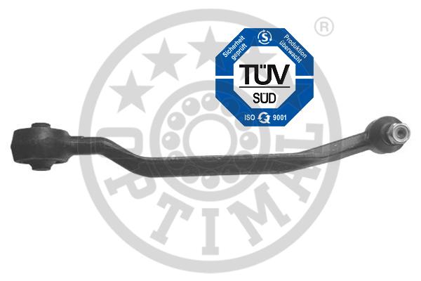 Bras de liaison, suspension de roue - OPTIMAL - G5-578