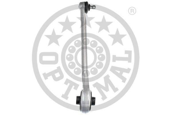 Bras de liaison, suspension de roue - OPTIMAL - G5-587