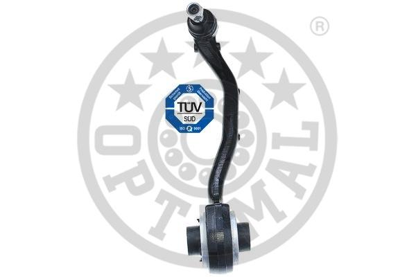 Bras de liaison, suspension de roue - OPTIMAL - G5-611